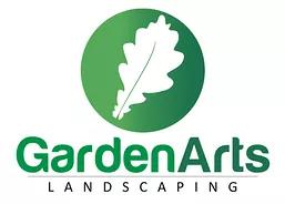 Gardenarts